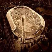 Oregon-Stadium
