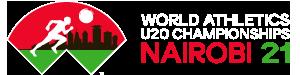 Nairobi,Kenia 2021