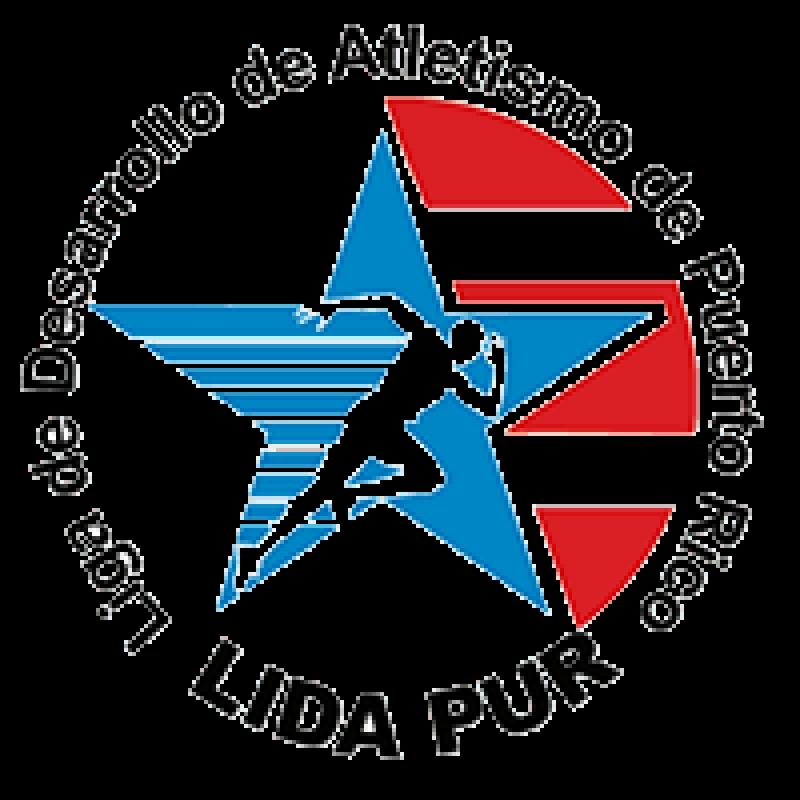 logo-lidapur